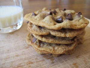 03Gluten_Free_Peanut_Butter_Chocolate_Chip_Cookie_1024x768