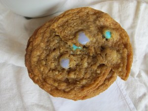 03Peanut_Butter_Oatmeal_M&M_Cookies_1024x768