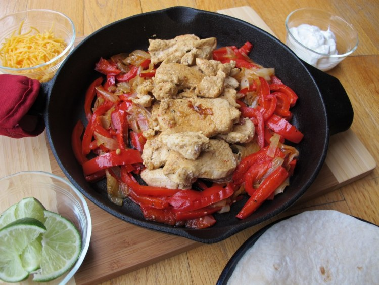 06Chicken_Fajitas_1024x768