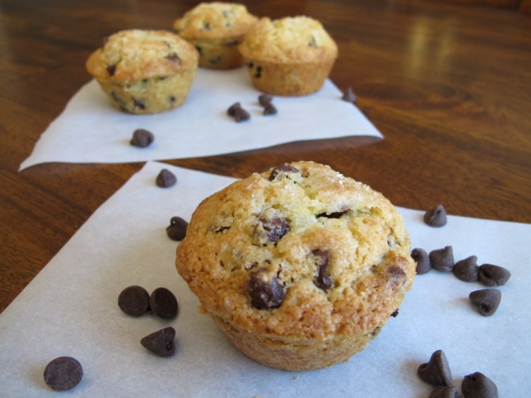 06High_Domed_Chocolate_Chip_Muffins_1024x768