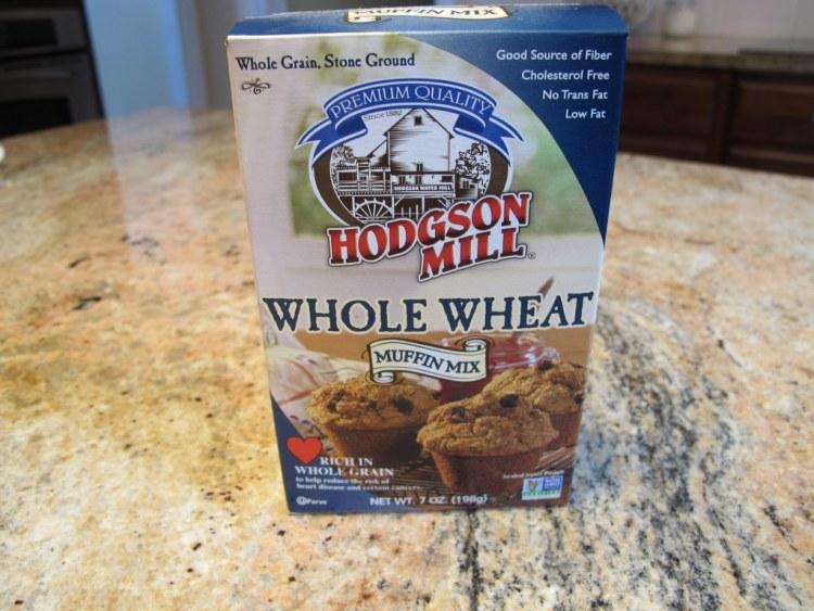 01Whole Wheat Muffins_1024x768