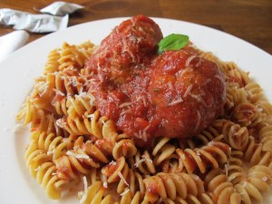 03Italian Meatballs_1024x768