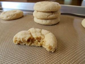 03Soft Peanut Butter Cookies_1024x768