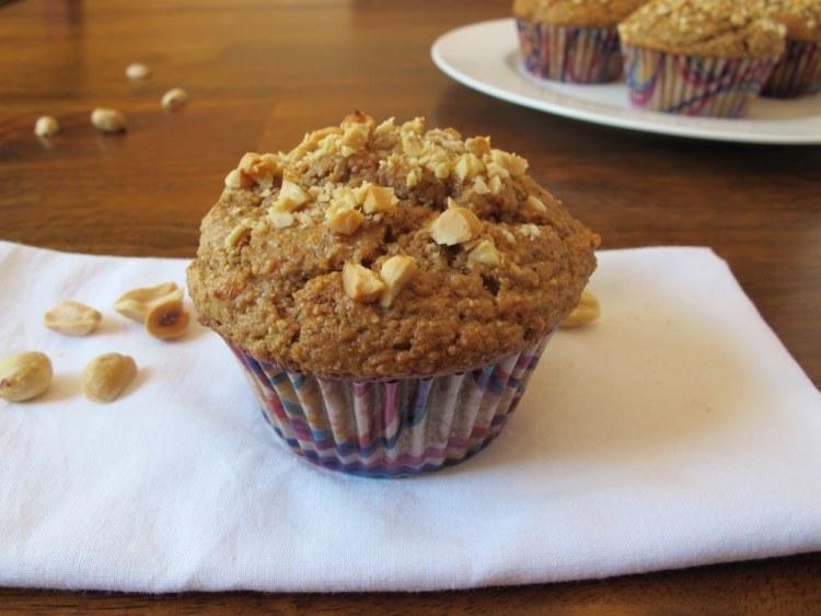 04Whole Wheat Banana Peanut Butter Muffins - Copy_1024x768