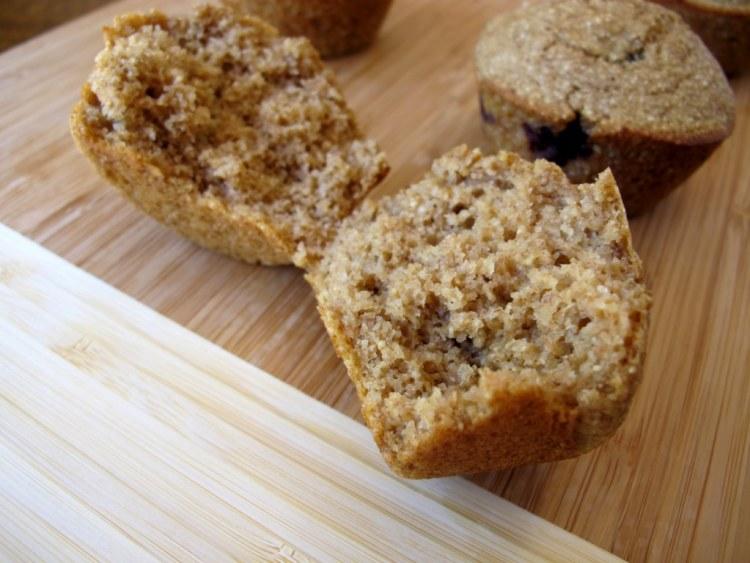 05Whole Wheat Muffins_1024x768