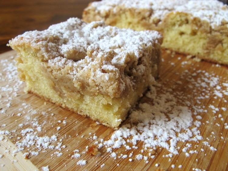 06Crumb Cake_1024x768
