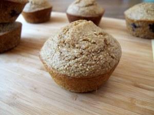 06Whole Wheat Muffins_1024x768