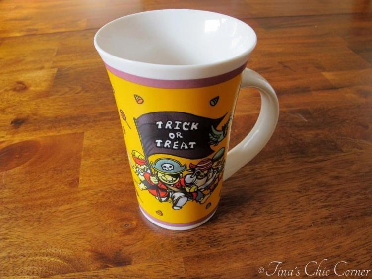 02Halloween Mug