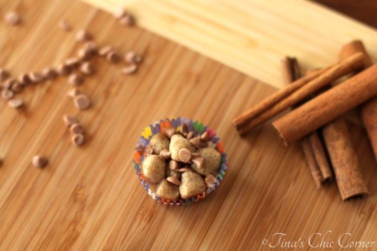 04Mini Cinnamon Crumb Cups