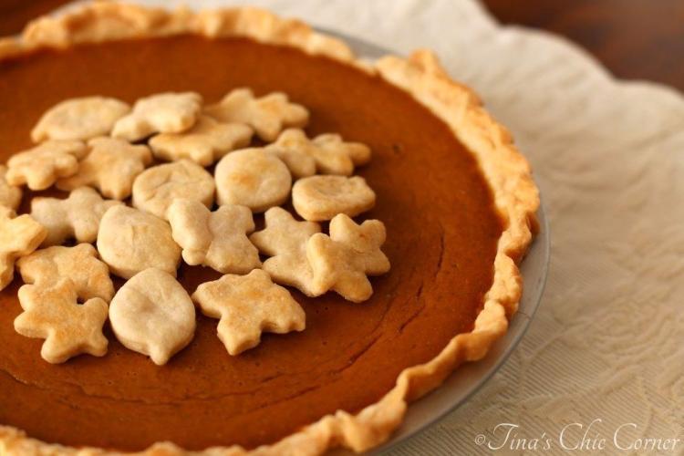 05Pumpkin Pie