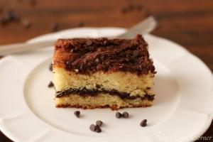 06Chocolate Swirl Cinnamon Streusel Coffee Cake