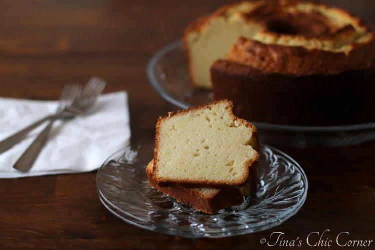 09Pound Cake