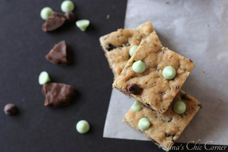 06Double Mint Cookie Bars