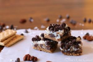 07Magic Cookie Bars