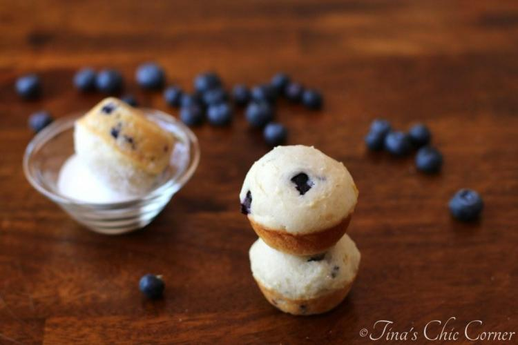 09Light Mini Blueberry Muffins