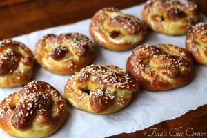 20Homemade Soft Pretzels