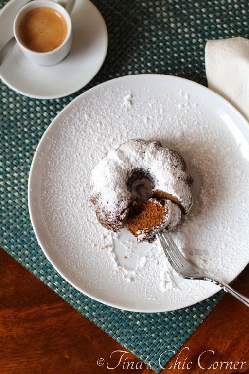Gingerbread Bundt Cakes08