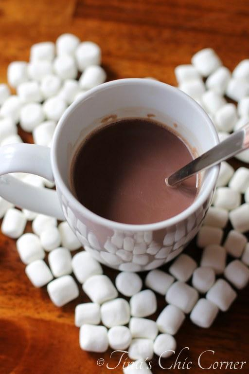 Homemade Hot Cocoa05