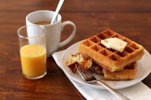 Waffles05