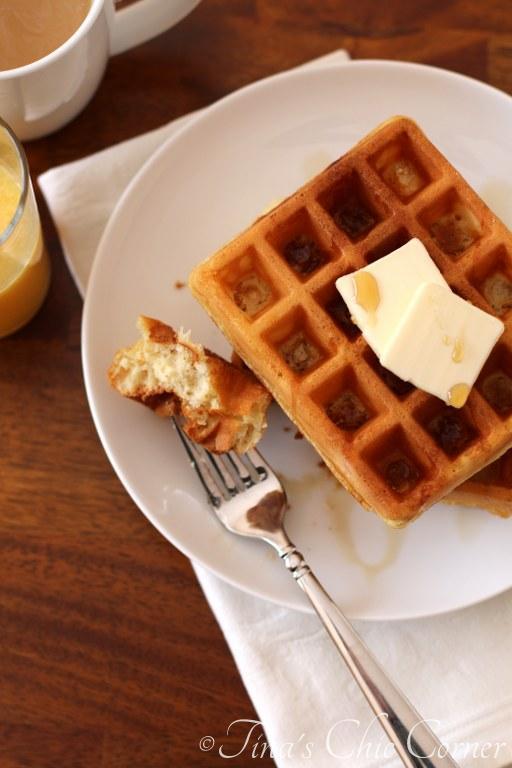 Waffles07