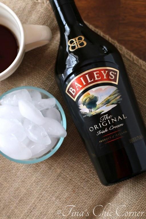 Bailey's Iced Coffee08
