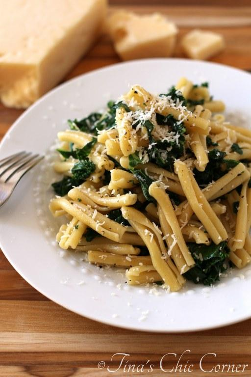 Kale and Pasta04