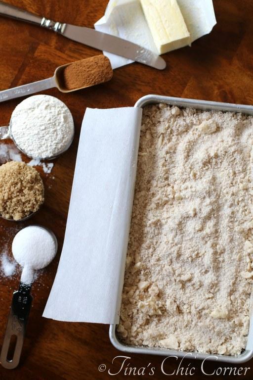 Cinnamon Swirl Quick Bread01
