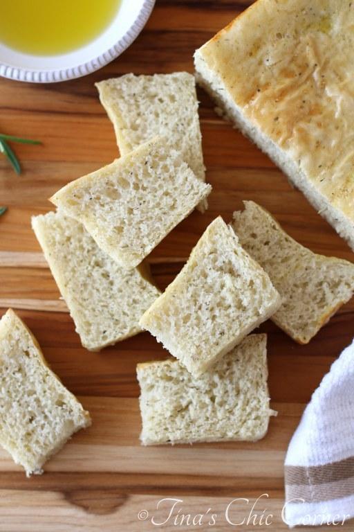 Rosemary Bread03