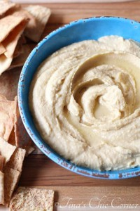 Best Hummus Ever04