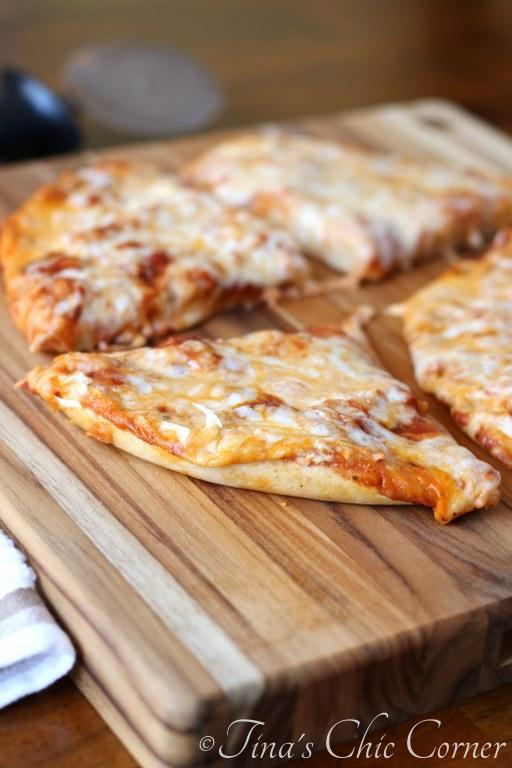 Turbo Pizza03
