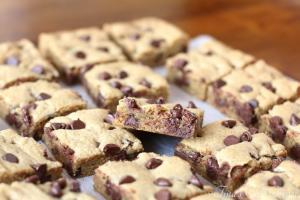 Chocolate Chip Cookie Bars05