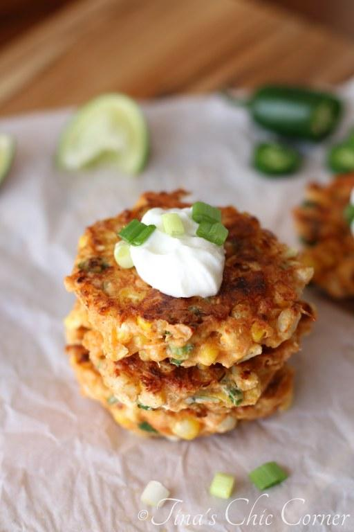 Jalapeno Popper Corn Fritters06