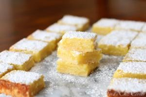 Lemon Bars02