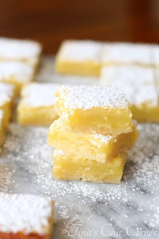 Lemon Bars06