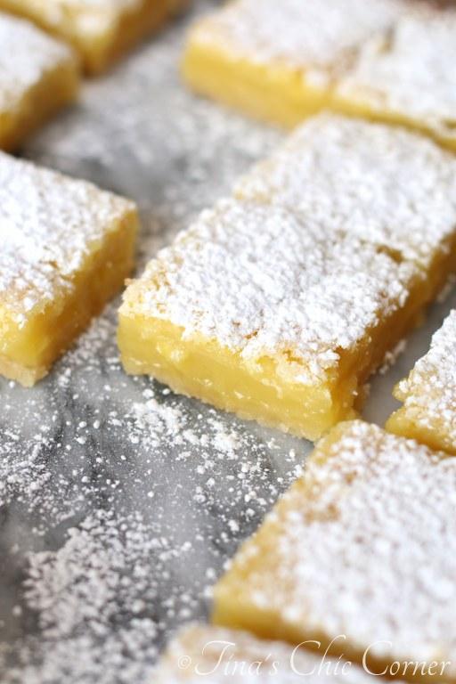 Lemon Bars08