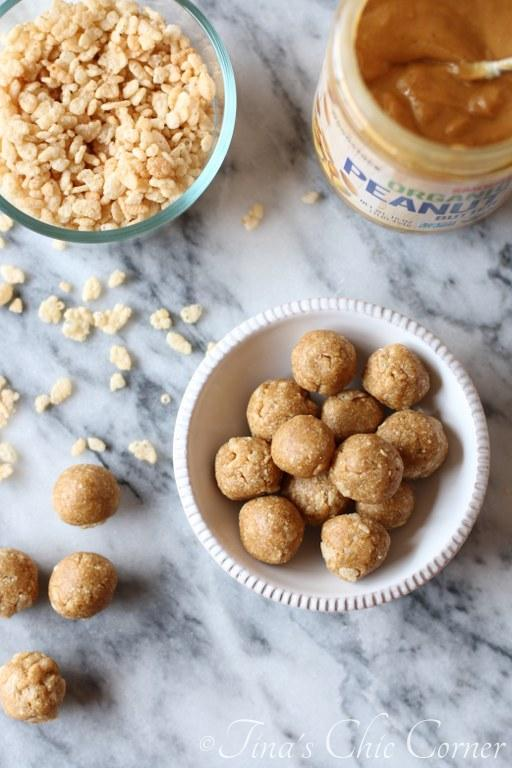 Peanut Butter Bomb Smoothies01