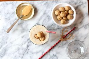 Peanut Butter Bomb Smoothies03