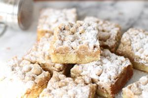 Perfect Crumb Cake10