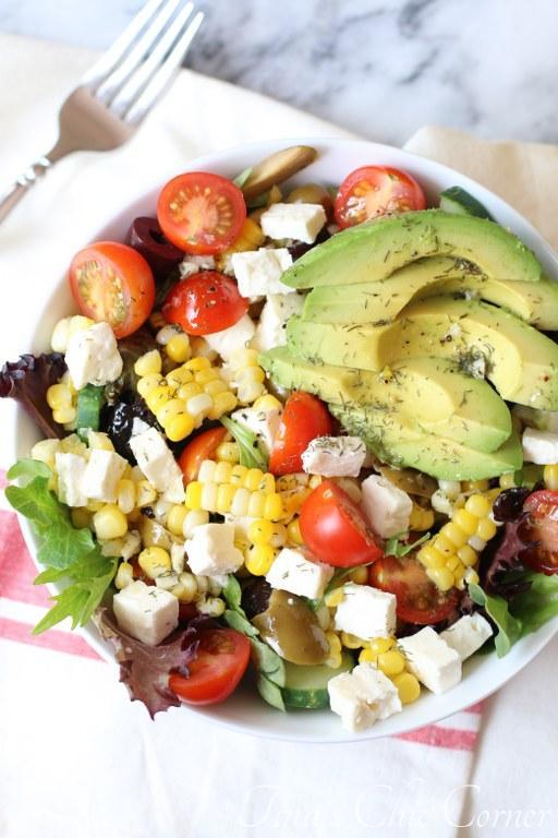 Summer Salad03