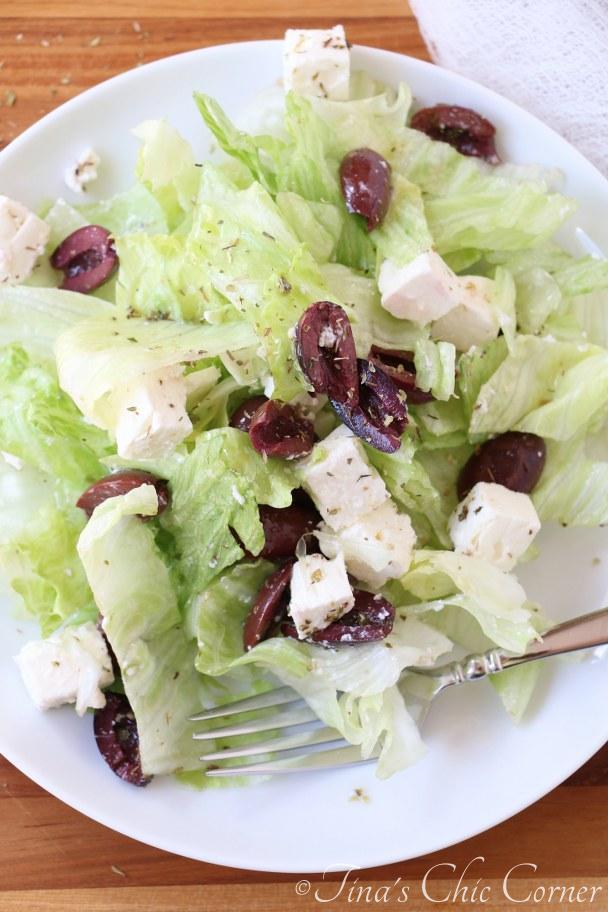 greek-salad06