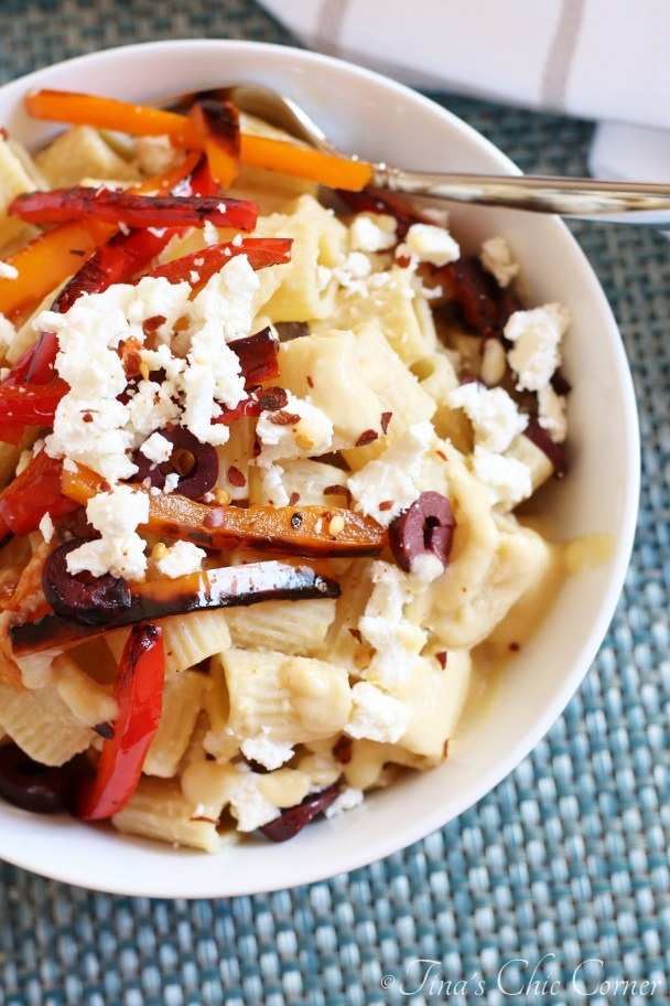 hummus-and-pasta05