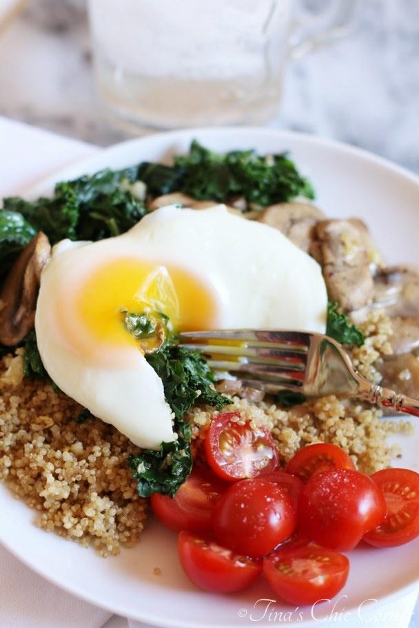 warm-quinoa-brunch01