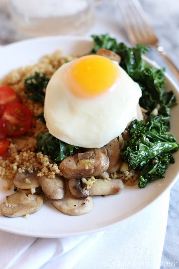 warm-quinoa-brunch03