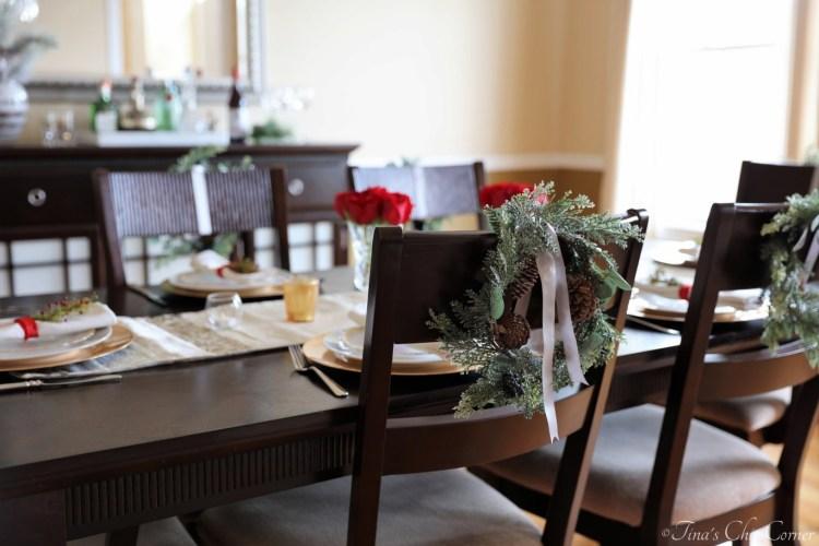 holiday-dining-room08
