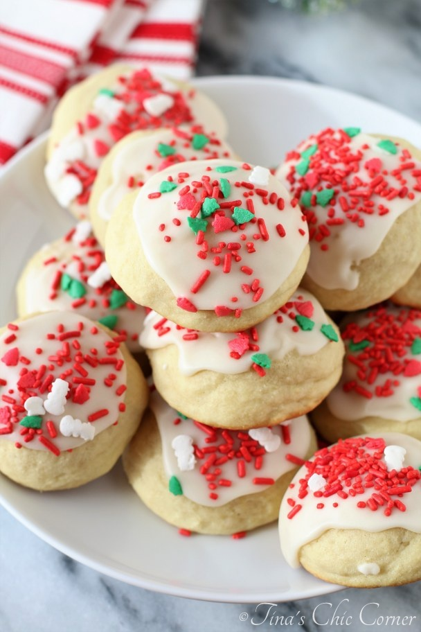 italian-ricotta-cookies06