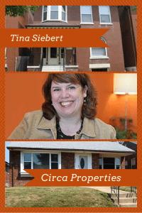 tina-siebert