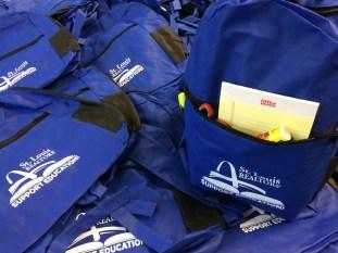 backpacks-1024x768