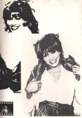 Tina Turner - UK tour book - 1979 - 11