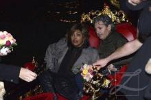 Tina Turner - Venice, Italy - November 14, 2011 (7)