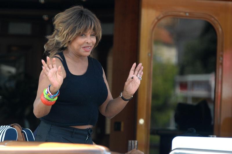Holidays In Croatia Updated Tina Turner Blog